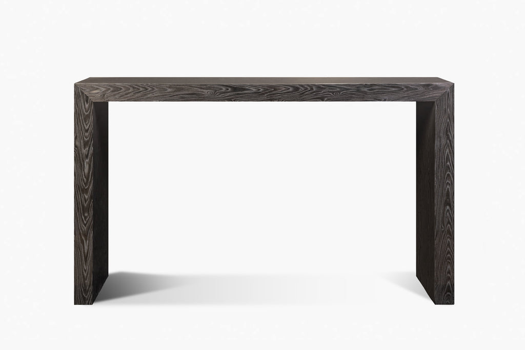 Cline Console Table - 1