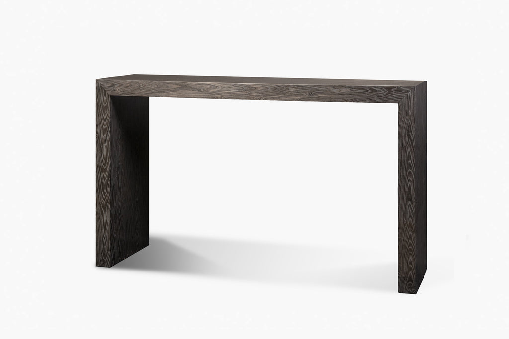 Cline Console Table - 2