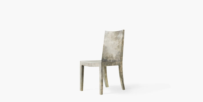 Pergamo Dining Chair