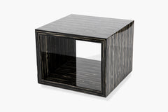 Ember Side Table