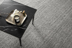 Finch Side Table - thumbnail 4