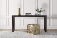 Lennox Side Table