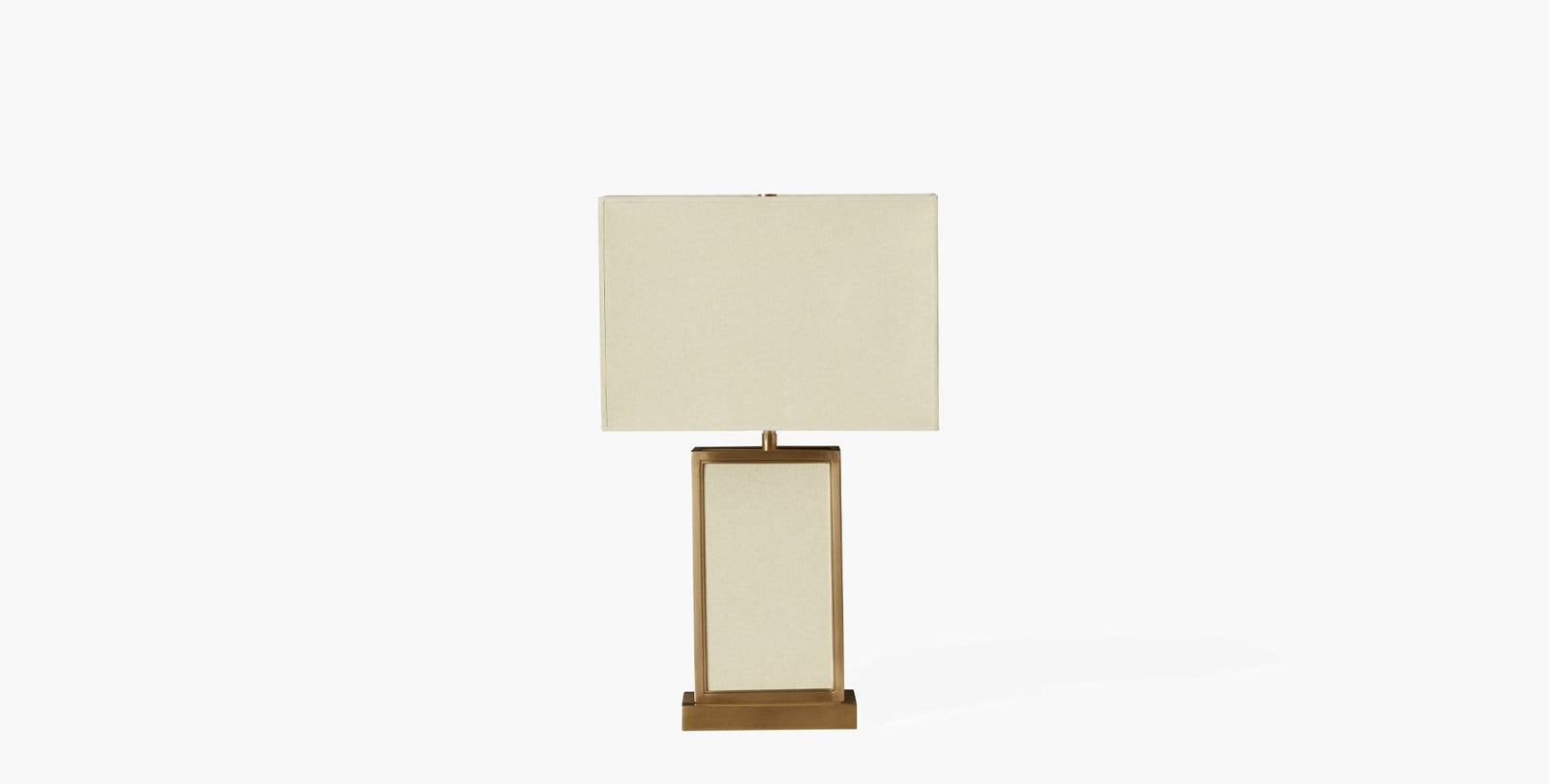 Ivar Table Lamp