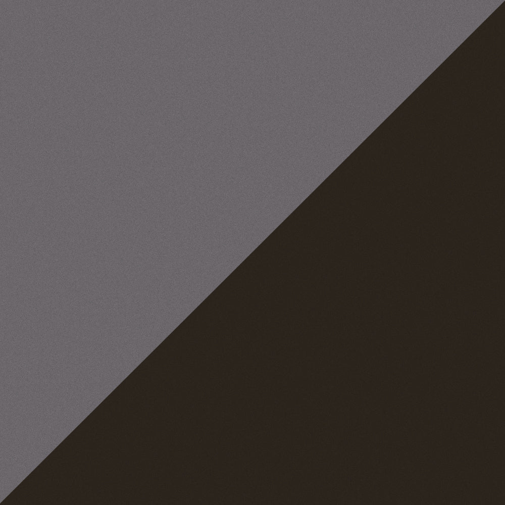 Leather Pewter | Bronze