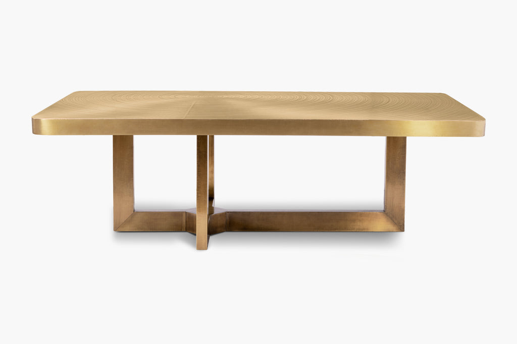 Demeter Coffee Table - thumbnail 1