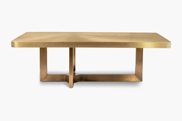 Demeter Coffee Table