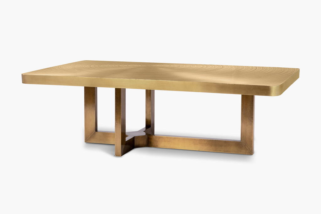 Demeter Coffee Table - thumbnail 2