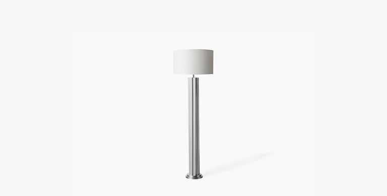 Lux Floor Lamp