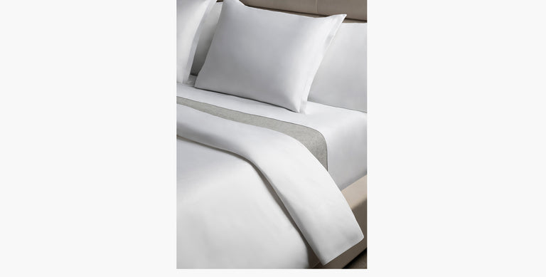 Luxury Percale Bedding