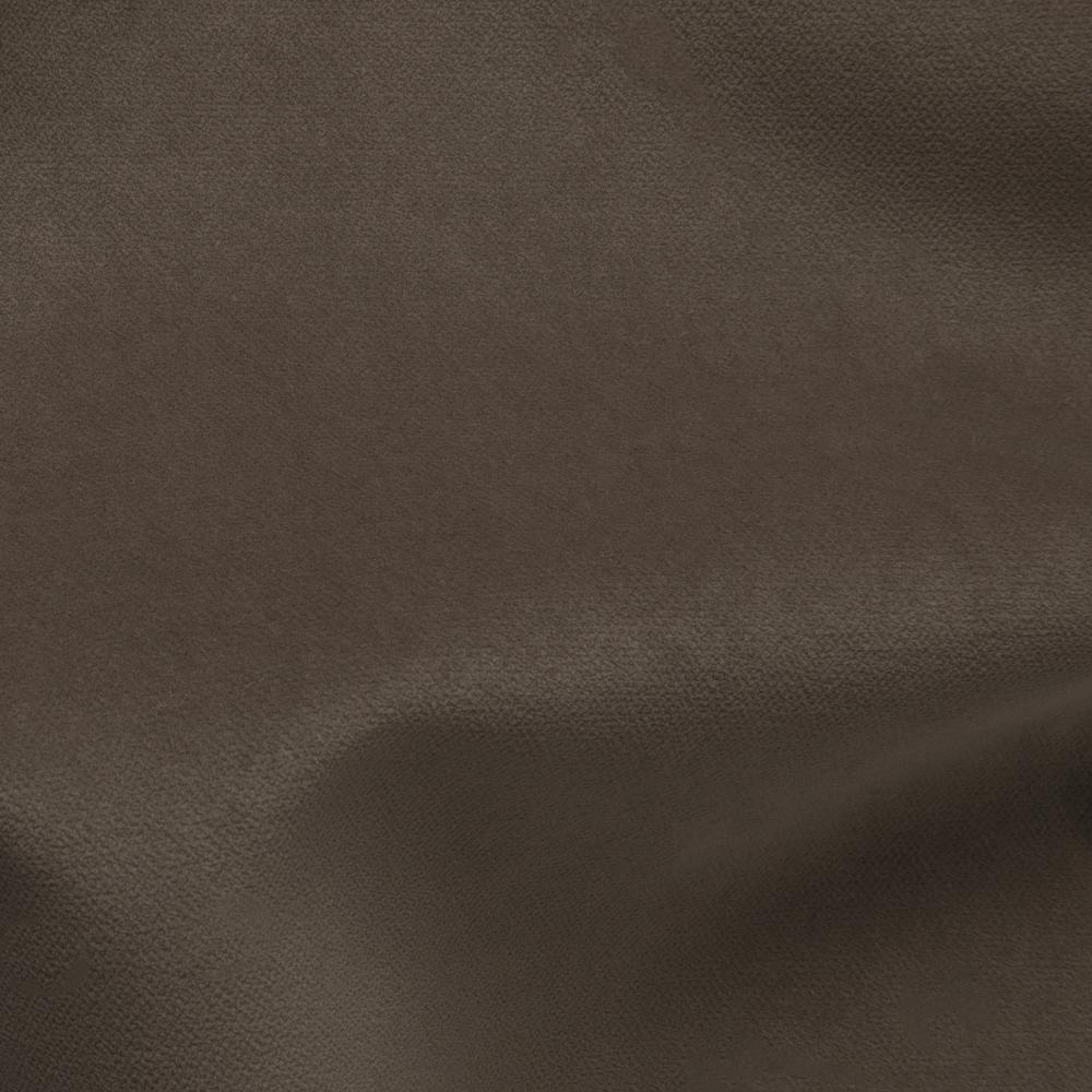 Performance Velvet | Truffle