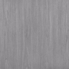 Grey Walnut Veneer - color option