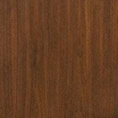 Brown Walnut Veneer - color option