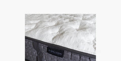Aireloom® Mattress | Castaic Streamiline™ Luxury Firm