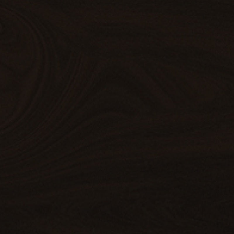 Brown Lacquer