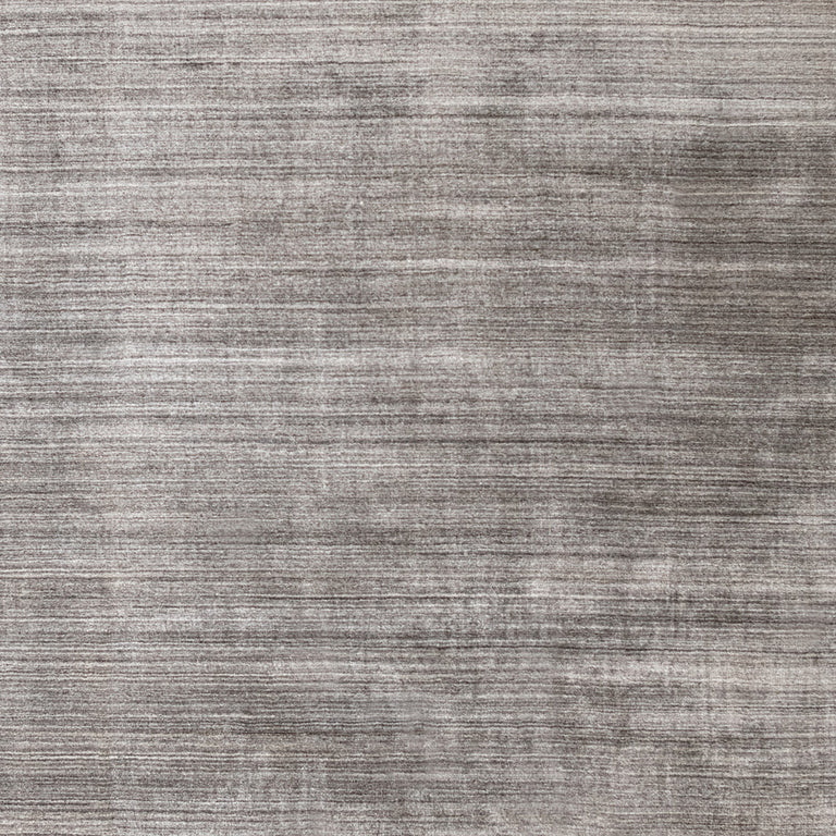Nahla Rug – Graphite - color option