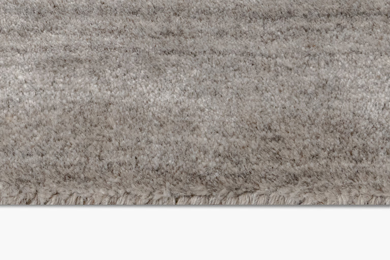 Nahla Rug – Charcoal - color option