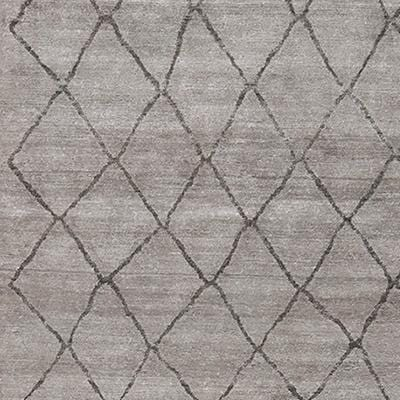 Arlequin Rug – Charcoal - color option