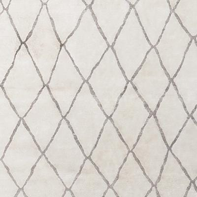 Arlequin Rug – Cream / Charcoal - color option