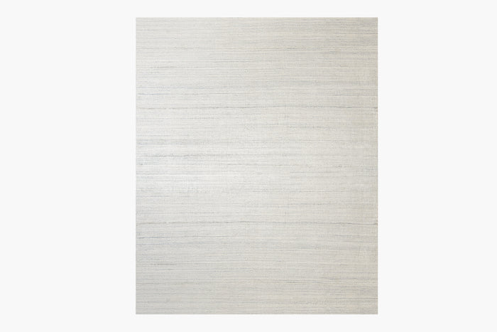 Savilla Rug – Cream