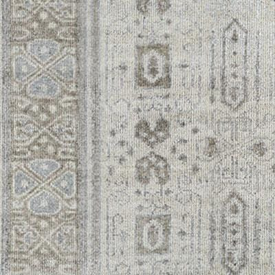 Mariposa Rug – Blue / Sand - color option