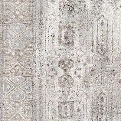 Mariposa Rug – Silver - color option