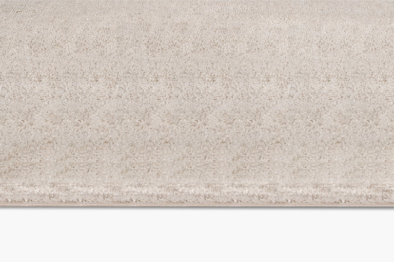 Luz Rug – Taupe - color option
