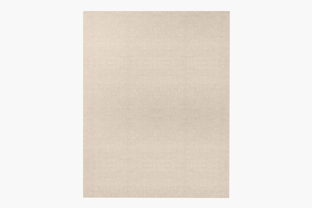 Luz Rug – Taupe