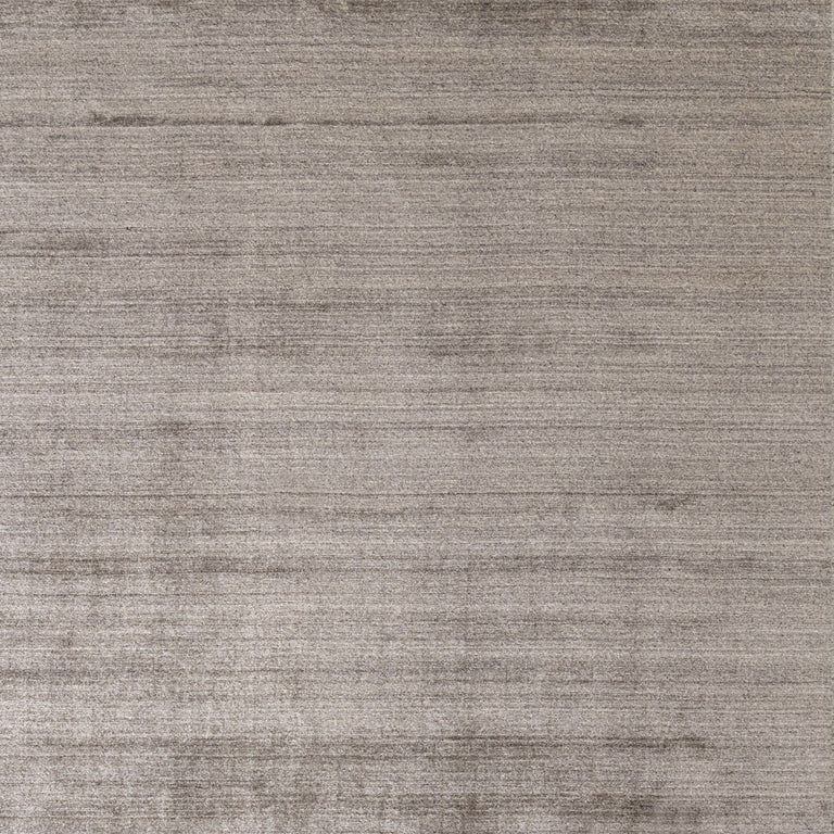 Nahla Rug – Fog - color option