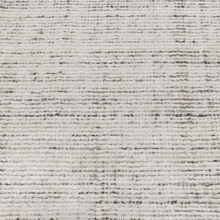 Gala Rug – Grey / Natural - color option