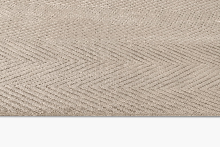 Shevra Rug – Sand - color option