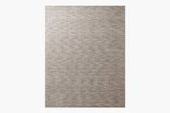 Etra Rug – Platinum / Cream