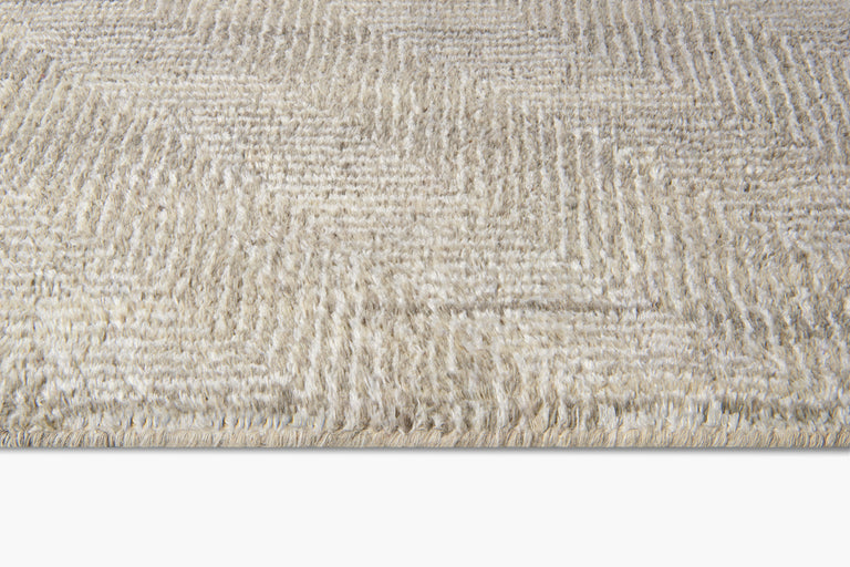 Vello Rug – Sand - color option
