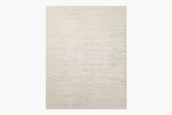 Contemporary Handloomed 12x15 Oversized Area Rug Netto Sand Product Image
