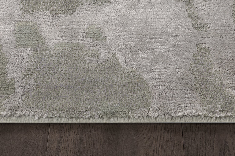 Reve Rug – Grey - color option