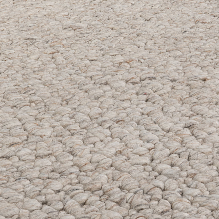 Ria Rug – Sand - color option