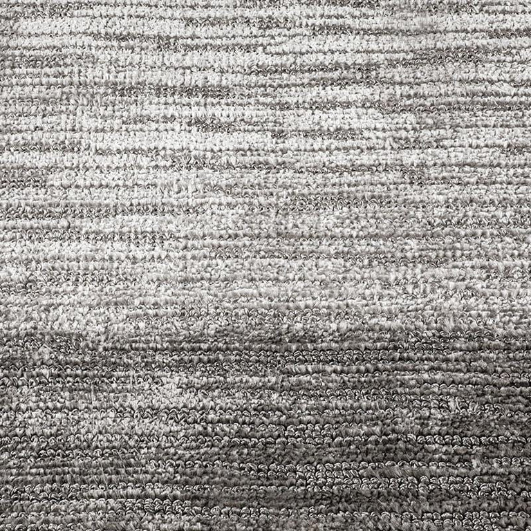 Textured Marca Rug – Charcoal - color option