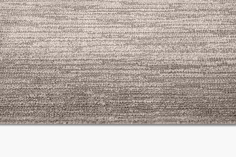 Textured Marca Rug – Taupe - color option