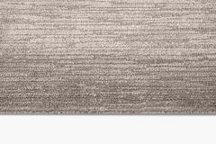 Textured Marca Rug – Taupe