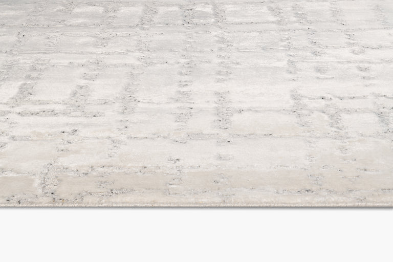 Oro Rug – Ivory - color option