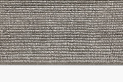 Corte Indoor / Outdoor Rug – Grey