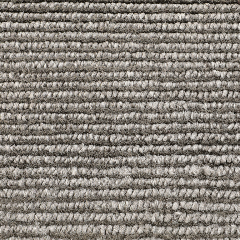 Corte Indoor / Outdoor Rug – Grey - color option