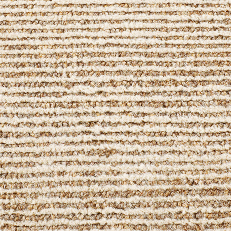 Corte Indoor / Outdoor Rug – Sand - color option