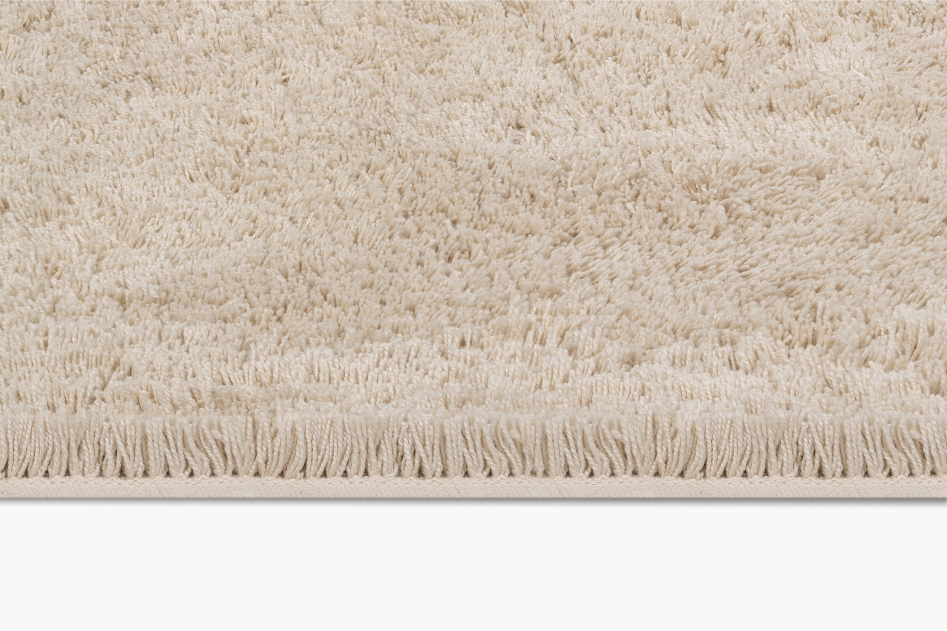 Performance Shag Rug – Sand