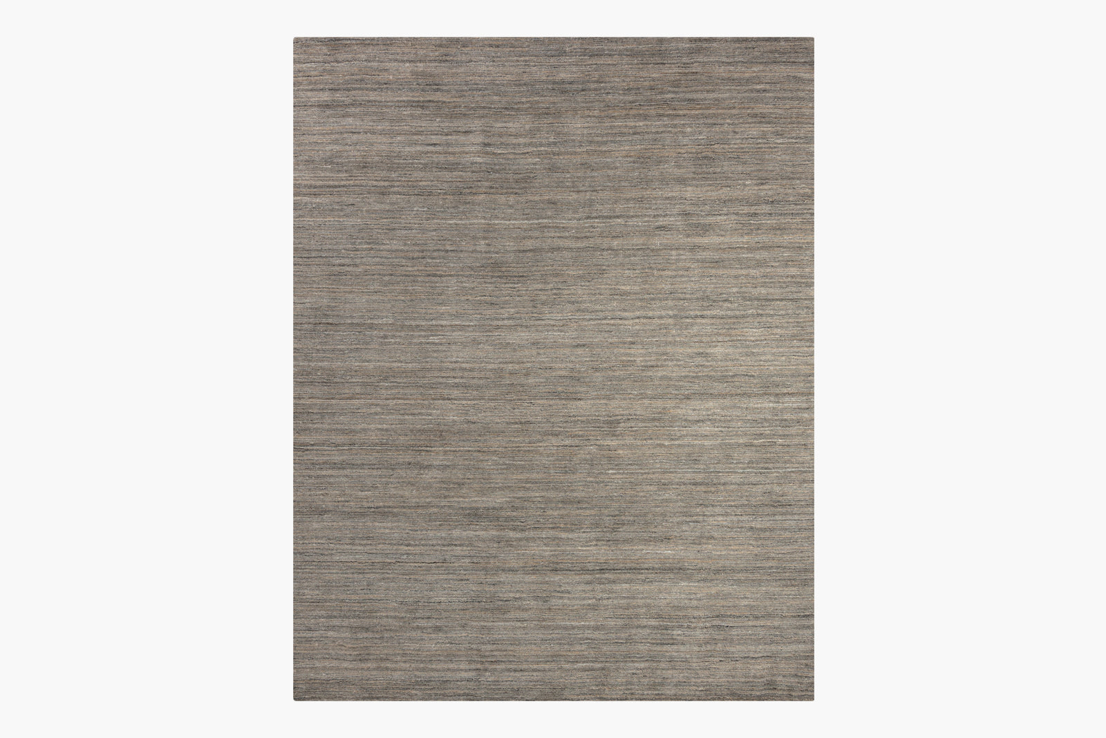 Performance Distressed Rug