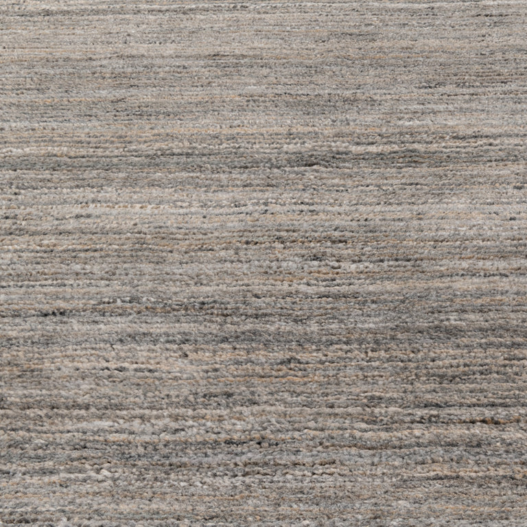 Performance Distressed Rug – Grey - color option