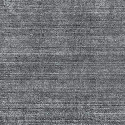 Performance Nahla Rug – Carbon - color option