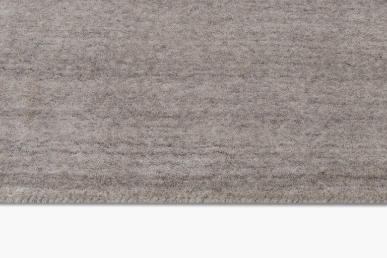 Performance Nahla Rug – Sand - color option