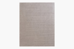 Performance Nahla Rug – Sand
