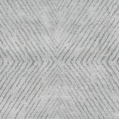 Performance Setta Rug – Nickel / Carbon - color option