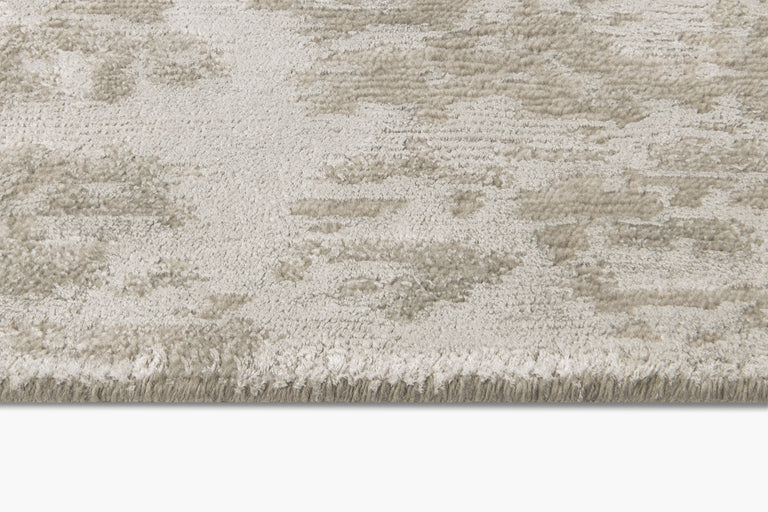 Laria Rug – Taupe - color option